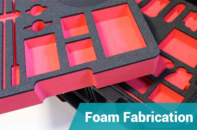 FOAMTECH-foam-fabrication
