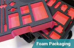 Foam-Packaging_Application