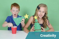 Kids_Craft_Foam_Application