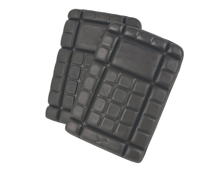 Foam Knee Pads For Gardening Protection Accessorry Foamtech