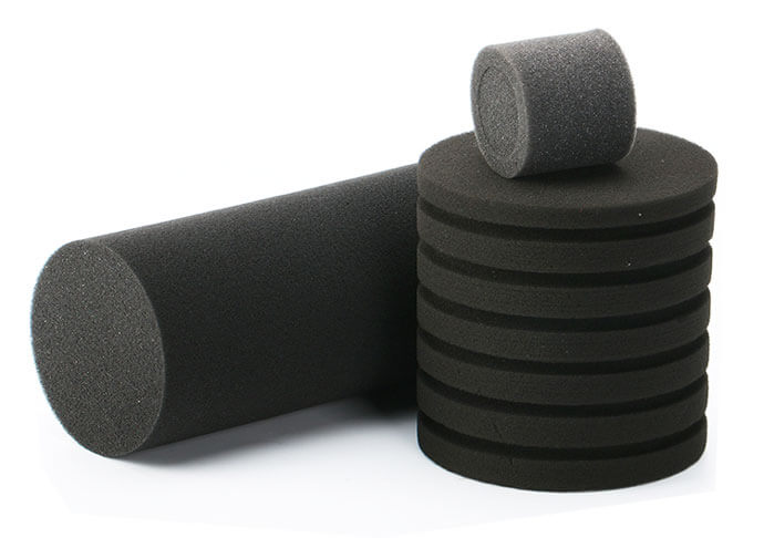 Polyurethane Foam Containers : Open cell foam vs closed best definitive guide