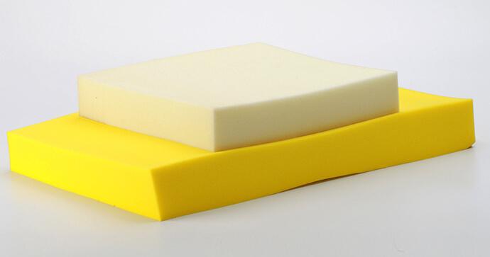 Open Cell Foam Vs Closed Cell Foam Best Definitive Guide