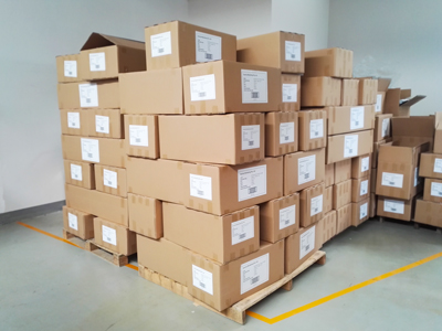foam assembly and fulfillment for Value Added Services