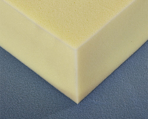 open cell insulation polyurethane foam sheets