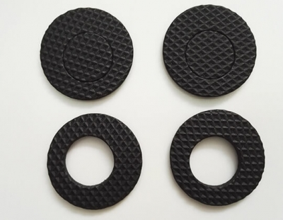EVA Foam Gaskets Materials