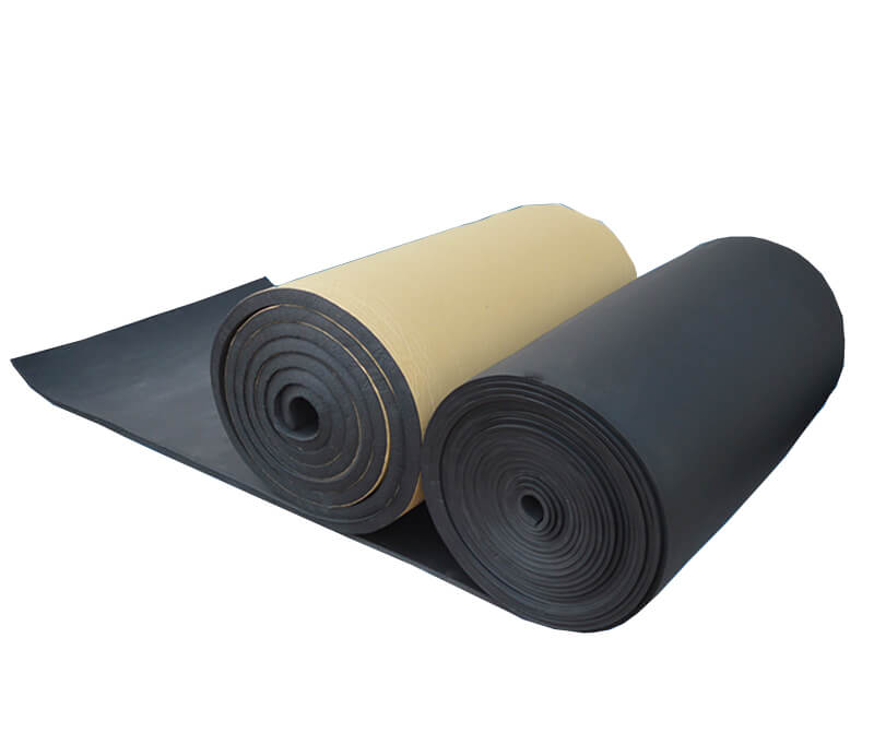 Nbr Foam Sheet Best Insulation Amp Sealing Foam Material