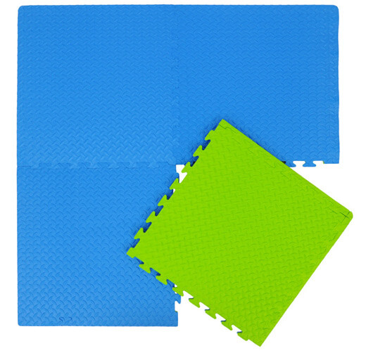 foam puzzle tiles supply