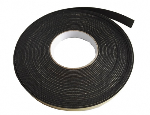 Custom Irradiation Cross Linked Polyethylene Foam Tape
