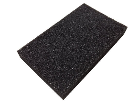 Closed-Cell-Polyethylene-Foam-Sheet