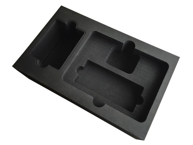 EVA Foam Tool Box Insert