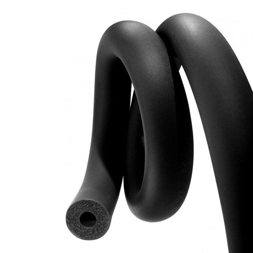 Soft Nitrile Foam Pipe