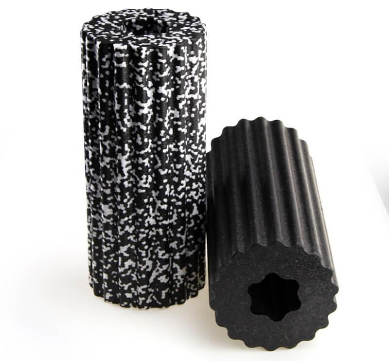 EPP Foam Roller for Massage