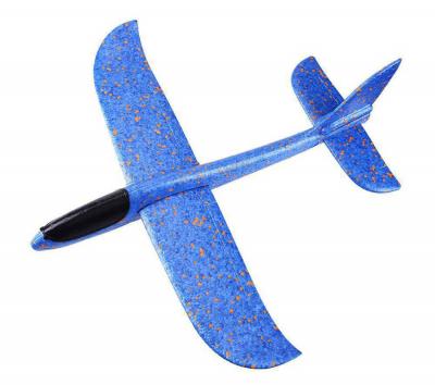 EPP Toy Aircraft